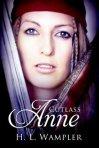 Custlass Anne