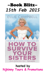 HowToSurviveYourSisters-blitzbanner (2)