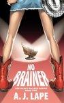 No-Brainer